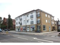 **STUNNING 2 BEDROOM FLAT - STAG COURT - DEVELOPMENT - EAST FINCHLEY - NO ADMIN FEES!!**