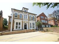 **STUNNING 1 BEDROOM FLAT - BOUNDS GREENS - PERIOD CONVERSION - BE QUICK*****