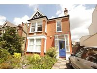 **Students/sharers**Enormous 3 bedroom maisonette 2 minutes from Bounds Green Station!TOP**
