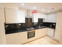 LOvEly oNe BedrooM flat available in Bounds green- close to tube station-call now to view@@