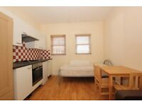 #BEDSIT AVAILABLE IN CROUCH INCLUDING ALL BILLS EXCEPT COUNCIL TAX-CALL RAHUL TO VIEW##
