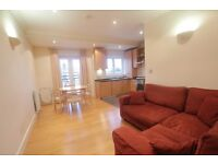 *****STUNNING 2 BEDROOM FLAT - EAST FINCHLEY - NO ADMIN FEES** QUICK QUICK***