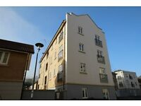 Superb 2 bedroom apartment in the Marina, Portishead