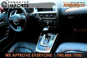 NEED A LOAN? ALL CREDIT APPROVED!!! AS LOW AS 3.99% DRIVE TODAY! Edmonton Edmonton Area image 9