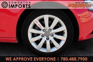 NEED A LOAN? ALL CREDIT APPROVED!!! AS LOW AS 3.99% DRIVE TODAY! Edmonton Edmonton Area image 7