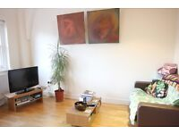 STUNNING ONE BED FLAT HOLLOWAY!!! QUICK QUICK, WILL GO!!!