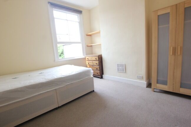 Well presented 1 bedroom property in Alexandra Palace N22!!!