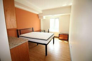 Student Rentals - Walking Distance to U of W and WLU!