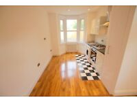 ***DSS WITH RENT AND DEPOSIT WELCOME***A NEWLY BUILT STUDIO FLAT WITH A GARDEN IN TOTTENHAM N15