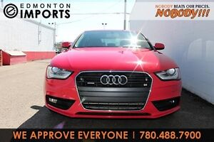 NEED A LOAN? ALL CREDIT APPROVED!!! AS LOW AS 3.99% DRIVE TODAY! Edmonton Edmonton Area image 3