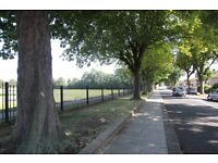 Incredible 3 bedroom penthouse property N13!! MUST VIEW!!!
