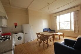 ##ARE YOU LOOKING FOR A THREE BEDROOM PROPERTY TO RENT IN TURNPIKE LANE? PLEASE CALL RAHUL NOW ##