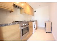 ECONOMICAL 2 BED FLAT-MINUTES TO TURNPIKE LANE STATION - BRIGHT + SPACIOUS *BE QUICK BEFORE IT GOES*