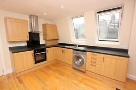 ***THREE DOUBLE BEDROOM LUXURY FLAT IN CAMDEN ****CALL NOW, WILL GO QUICK ****