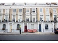 2 Bedroom Flat Minutes From Bayswater Station