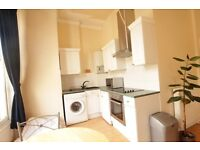 Marvelous, spacious 1 bedroom apartment to rent in **ARCHWAY** 5 mins to the station **Norther Line