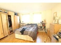 SPACIOUS ONE BED IN HOLLOWAY!!! DONT MISS OUT CALL NOW!!!