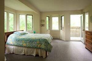 Lake Huron House/Cottage Sarnia Sarnia Area image 6