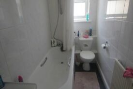 Beautiful 1 bedroom property on Southgate Road NO DSS!!