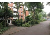 Beautiful newly decorated 2 Bedroom property in Archway N19!!!!