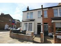 ***DSS WELCOME***LOVELY STUDIO FLAT WITH A GARDEN IN WOOD GREEN