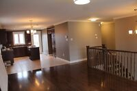 3 Bed+1 Rec+2.5 bath in available in Kenmount from Dec15/Jan 1