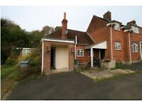Excellent 2 bedroom bungalow to rent in Taplow, Maidenhead