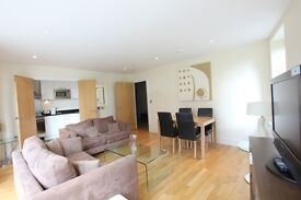 STUNNING TWO BED DRAYTON PARK N5!!! CALL ASAP