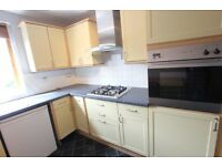 *** LOVELY 1 bedroom (WITH EXTRA BOX ROOM) in ALEXANDRA PALACE, AVAILABLE 28/12/16 ***