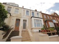 ***COSY 2 DOUBLE BEDROOM FLAT IN CROUCH END N8***