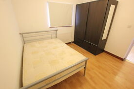 two bed in turnpike lane!!!! call now to view!!!!