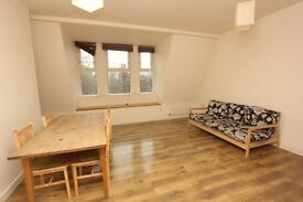 **STUNNING 2 BEDROOM FLAT - CHANCERY LANE - AVAILABLE NOW!! *** 50% OFF ADMIN *** QUICK QUICK ***@@@