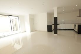 BRAND NEW TWO BED IN TOP LOCATION N1!!! START DIALING NOW