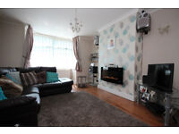 Stunning & Spacious 3 Bedroom Property on Filton Ave. BS7