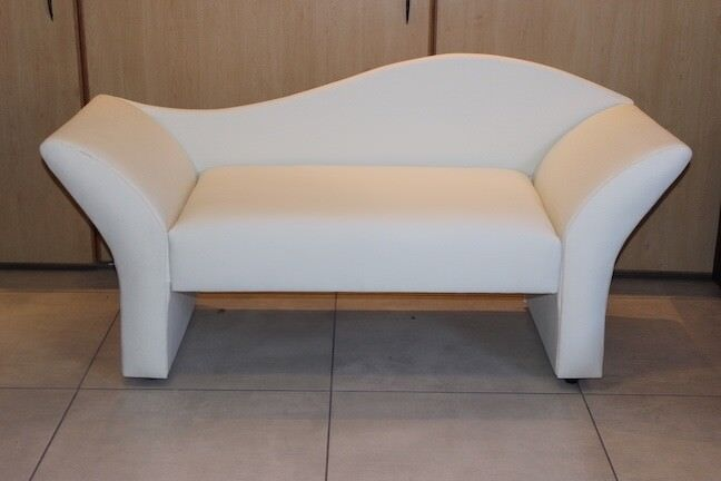 New Chaise Lounge / Couch
