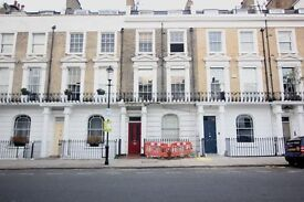 ***50% Discount Admin Fee 2 Bed Flat Near Bayswater Station
