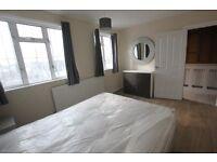 Lovely 2 bedroom property in E12!