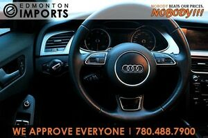 NEED A LOAN? ALL CREDIT APPROVED!!! AS LOW AS 3.99% DRIVE TODAY! Edmonton Edmonton Area image 11