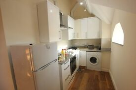 *** LOVELY 2 BEDROOM FLAT in CROUCH END, available NOW!! ***