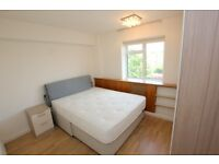 ##A MUST HAVE PROPERTY-CALL RAHUL NOW TO VIEW-BEAUTIFUL TWO BED AVAILABLE-CALL NOW TO VIEW##