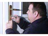 Express Locksmiths Chesterfield.
