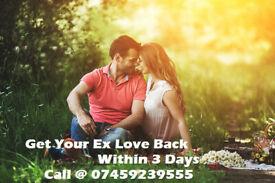 Best Love Spell Caster Black Magic Removal in Croydon/Ex love back/Psychic Reader/Spiritual Healer/
