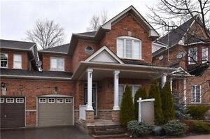 Richmond Hill - Lovely Homes