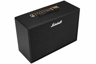 Marshall CODE100 Combo Guitar Amplifier