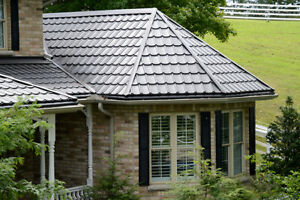 Metal Roofs Metal Shingles & Standing Seam for sale