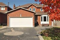 House for Sale at Hwy 7 /Bayview in Richmond Hill (Code 146)