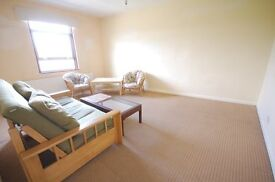 Furnished 1 bedroom flat situated on the Uxbridge Road at Acton Vale on the Shepherd`s Bush borders.