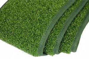 Synthetic Grass Artificial Turf Fake Grass Astro Turf from $5.99m Archerfield Brisbane South West Preview