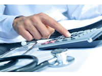 Noble Direct Medical Billing Software