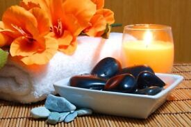 Professional Chinese Oriental Full Body Massage Spa in Bolton